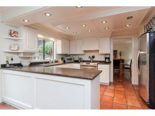 Photo 10: 5696 GOLDENROD CRESCENT in Delta: Tsawwassen East House for sale (Tsawwassen)  : MLS®# R2008901