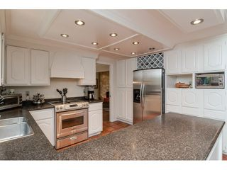 Photo 12: 5696 GOLDENROD CRESCENT in Delta: Tsawwassen East House for sale (Tsawwassen)  : MLS®# R2008901