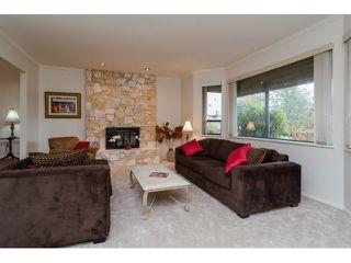 Photo 3: 5696 GOLDENROD CRESCENT in Delta: Tsawwassen East House for sale (Tsawwassen)  : MLS®# R2008901