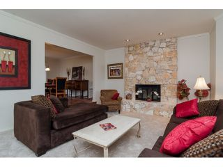 Photo 4: 5696 GOLDENROD CRESCENT in Delta: Tsawwassen East House for sale (Tsawwassen)  : MLS®# R2008901