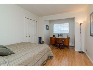 Photo 15: 5696 GOLDENROD CRESCENT in Delta: Tsawwassen East House for sale (Tsawwassen)  : MLS®# R2008901