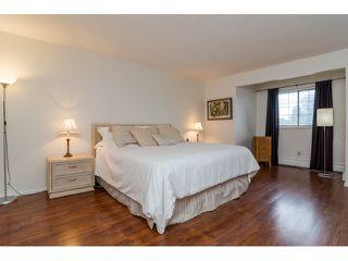 Photo 13: 5696 GOLDENROD CRESCENT in Delta: Tsawwassen East House for sale (Tsawwassen)  : MLS®# R2008901