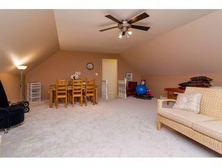 Photo 17: 5696 GOLDENROD CRESCENT in Delta: Tsawwassen East House for sale (Tsawwassen)  : MLS®# R2008901