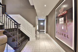 Photo 26: 611 St Germain Avenue in Toronto: Bedford Park-Nortown Freehold for sale (Toronto C04)  : MLS®# C3444515