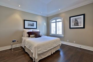 Photo 25: 611 St Germain Avenue in Toronto: Bedford Park-Nortown Freehold for sale (Toronto C04)  : MLS®# C3444515