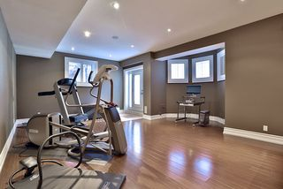 Photo 29: 611 St Germain Avenue in Toronto: Bedford Park-Nortown Freehold for sale (Toronto C04)  : MLS®# C3444515