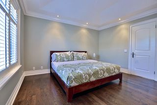 Photo 23: 611 St Germain Avenue in Toronto: Bedford Park-Nortown Freehold for sale (Toronto C04)  : MLS®# C3444515