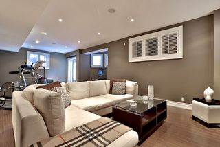 Photo 28: 611 St Germain Avenue in Toronto: Bedford Park-Nortown Freehold for sale (Toronto C04)  : MLS®# C3444515