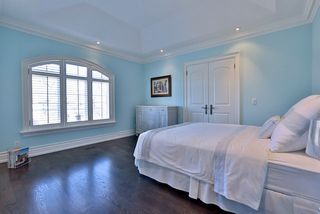 Photo 22: 611 St Germain Avenue in Toronto: Bedford Park-Nortown Freehold for sale (Toronto C04)  : MLS®# C3444515
