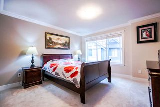 Photo 14: 67 15399 GUILDFORD DRIVE in Surrey: Guildford Townhouse for sale (North Surrey)  : MLS®# R2050512