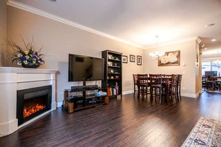 Photo 13: 67 15399 GUILDFORD DRIVE in Surrey: Guildford Townhouse for sale (North Surrey)  : MLS®# R2050512