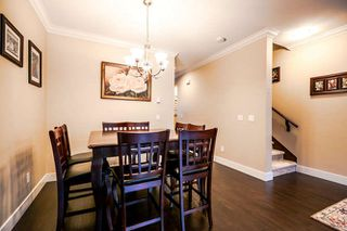 Photo 8: 67 15399 GUILDFORD DRIVE in Surrey: Guildford Townhouse for sale (North Surrey)  : MLS®# R2050512