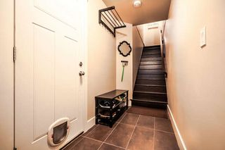 Photo 3: 67 15399 GUILDFORD DRIVE in Surrey: Guildford Townhouse for sale (North Surrey)  : MLS®# R2050512