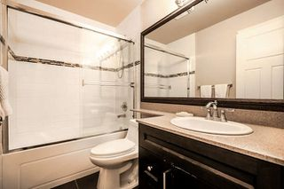 Photo 18: 67 15399 GUILDFORD DRIVE in Surrey: Guildford Townhouse for sale (North Surrey)  : MLS®# R2050512