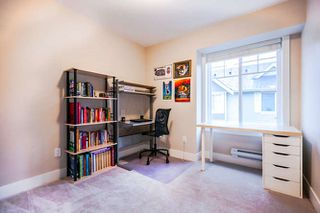 Photo 17: 67 15399 GUILDFORD DRIVE in Surrey: Guildford Townhouse for sale (North Surrey)  : MLS®# R2050512