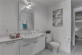 Photo 20: 155 Dalhousie St Unit #Ph 5 in Toronto: Church-Yonge Corridor Condo for sale (Toronto C08)  : MLS®# C3543677