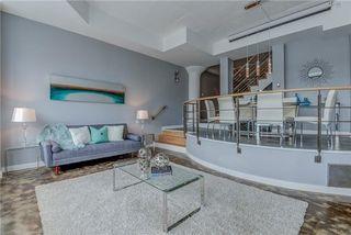 Photo 17: 155 Dalhousie St Unit #Ph 5 in Toronto: Church-Yonge Corridor Condo for sale (Toronto C08)  : MLS®# C3543677
