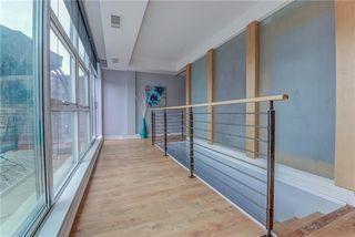 Photo 2: 155 Dalhousie St Unit #Ph 5 in Toronto: Church-Yonge Corridor Condo for sale (Toronto C08)  : MLS®# C3543677