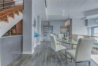 Photo 15: 155 Dalhousie St Unit #Ph 5 in Toronto: Church-Yonge Corridor Condo for sale (Toronto C08)  : MLS®# C3543677