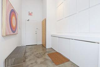 Photo 2: 245 Carlaw Ave Unit #501B in Toronto: South Riverdale Condo for sale (Toronto E01)  : MLS®# E3729288