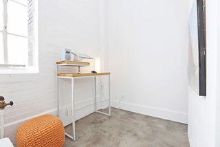 Photo 13: 245 Carlaw Ave Unit #501B in Toronto: South Riverdale Condo for sale (Toronto E01)  : MLS®# E3729288