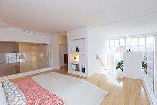 Photo 16: 245 Carlaw Ave Unit #501B in Toronto: South Riverdale Condo for sale (Toronto E01)  : MLS®# E3729288