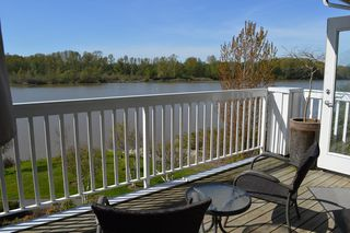 Photo 18: 302 6263 RIVER ROAD in Delta: East Delta Condo for sale (Ladner)  : MLS®# R2261893