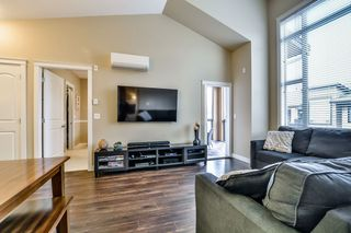 Photo 6: 416 - 12655 190A St in Pitt Meadows: Mid Meadows Condo for sale : MLS®# R2133981