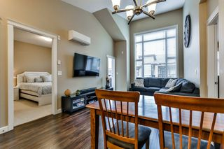 Photo 5: 416 - 12655 190A St in Pitt Meadows: Mid Meadows Condo for sale : MLS®# R2133981