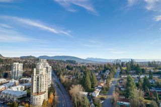 Photo 14: 2209 110 BREW STREET in Port Moody: Port Moody Centre Condo for sale : MLS®# R2228245