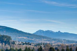 Photo 15: 2209 110 BREW STREET in Port Moody: Port Moody Centre Condo for sale : MLS®# R2228245