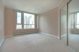 Photo 13: 1506 388 DRAKE STREET in Vancouver: Yaletown Condo for sale (Vancouver West)  : MLS®# R2281165