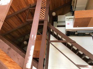 Photo 45: 868 Bradley Road in Seymour Arm: SUNNY WATERS Industrial for sale : MLS®# 10190989