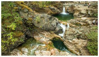 Photo 30: 868 Bradley Road in Seymour Arm: SUNNY WATERS Industrial for sale : MLS®# 10190989