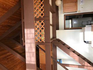Photo 86: 868 Bradley Road in Seymour Arm: SUNNY WATERS Industrial for sale : MLS®# 10190989