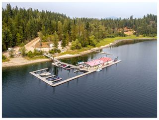 Photo 4: 868 Bradley Road in Seymour Arm: SUNNY WATERS Industrial for sale : MLS®# 10190989
