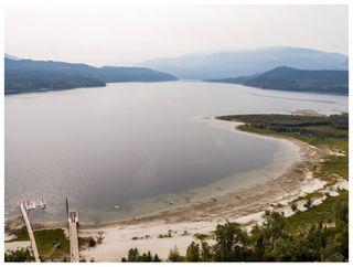 Photo 8: 868 Bradley Road in Seymour Arm: SUNNY WATERS Industrial for sale : MLS®# 10190989