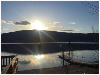 Photo 111: 868 Bradley Road in Seymour Arm: SUNNY WATERS Industrial for sale : MLS®# 10190989
