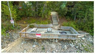 Photo 9: 868 Bradley Road in Seymour Arm: SUNNY WATERS Industrial for sale : MLS®# 10190989