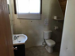 Photo 49: 868 Bradley Road in Seymour Arm: SUNNY WATERS Industrial for sale : MLS®# 10190989