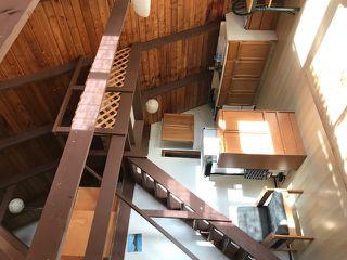 Photo 88: 868 Bradley Road in Seymour Arm: SUNNY WATERS Industrial for sale : MLS®# 10190989