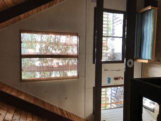 Photo 70: 868 Bradley Road in Seymour Arm: SUNNY WATERS Industrial for sale : MLS®# 10190989