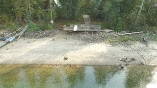 Photo 23: 868 Bradley Road in Seymour Arm: SUNNY WATERS Industrial for sale : MLS®# 10190989