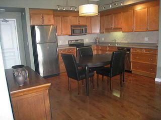 Photo 7: #801 10319 111 ST: Edmonton Condo for sale : MLS®# E3425906