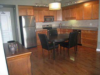 Photo 7: #801 10319 111 ST: Edmonton Condo for sale : MLS®# E3425906