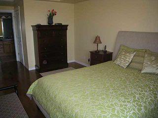 Photo 11: #801 10319 111 ST: Edmonton Condo for sale : MLS®# E3425906