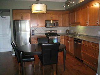 Photo 6: #801 10319 111 ST: Edmonton Condo for sale : MLS®# E3425906