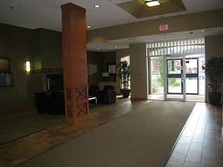 Photo 19: #801 10319 111 ST: Edmonton Condo for sale : MLS®# E3425906