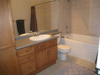 Photo 14: #801 10319 111 ST: Edmonton Condo for sale : MLS®# E3425906