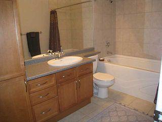Photo 14: #801 10319 111 ST: Edmonton Condo for sale : MLS®# E3425906